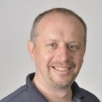 Profile image of Associate Professor Mark Lauchs