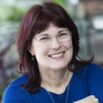 Profile image of Associate Professor Judith McNamara