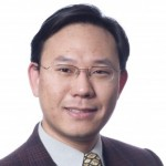 Profile picture of Enoch Chan