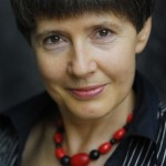 Profile picture of Lidia Morawska