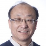 Profile picture of Huai Yong Zhu