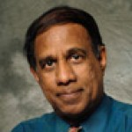 Profile picture of David Thambiratnam