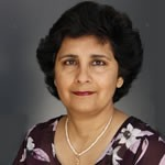 Profile picture of Nigar Khawaja