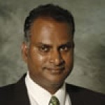 Profile picture of Prasad Yarlagadda