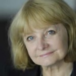 Profile picture of Judy Drennan