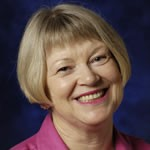Profile picture of Judy Matthews