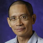 Associate Professor Tommy Tang