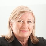 Profile image of Adjunct Professor Robyn Clark
