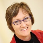 Profile image of Professor Joanne Lunn