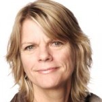 Profile picture of Lesley Hawkes