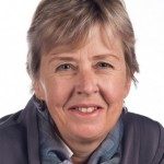 Profile picture of Cynthia May