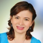 Profile picture of Do Thi Ngoc Diep