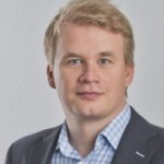 Profile picture of Martin Obschonka