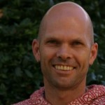 Profile picture of Henk Huijser
