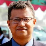 Profile picture of Md Whaiduzzaman