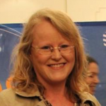 Profile picture of Trina Myers