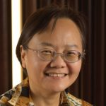 Profile picture of Anne Chang
